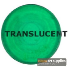 Polyester Pigment T Green 50g