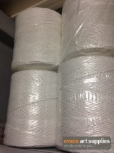 Twine PP450mmx2.25kg Sp Offer