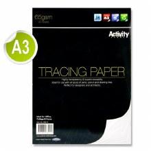 Premier Tracing Pad A3