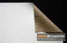 Primed Linen 535 210cmx1m
