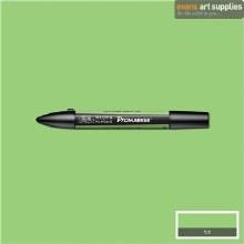 ProMarker G338 Apple