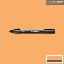 ProMarker O538 Apricot