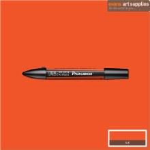ProMarker O177 Bright Orange