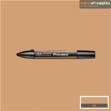 ProMarker O427 Cinnamon