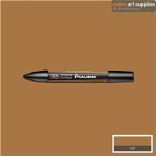 ProMarker O535 Cocoa