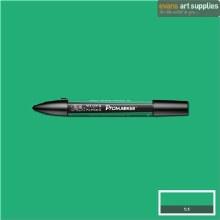 ProMarker G657 Emerald