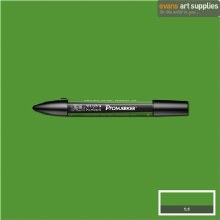 ProMarker G356 ForestGreen