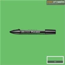 ProMarker G457 Grass