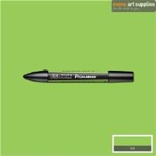 ProMarker G258 Leaf Green