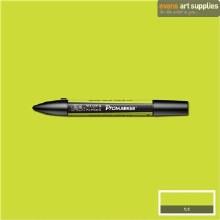 ProMarker G178 Lime Green