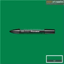 ProMarker G756 Lush Green