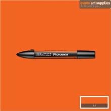 ProMarker O277 Mandarin