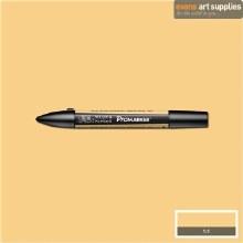 ProMarker O949 Pastel Yellow