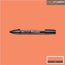 ProMarker O148 Peach