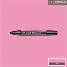 ProMarker M727 Rose Pink