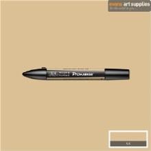 ProMarker O928 Sandstone