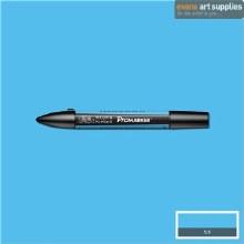 ProMarker B137 Sky Blue
