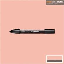 ProMarker O138 Soft Peach