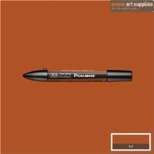 ProMarker O335 Terracotta