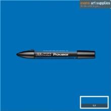 ProMarker B555 True Blue
