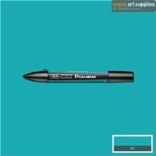 ProMarker C247 Turquoise