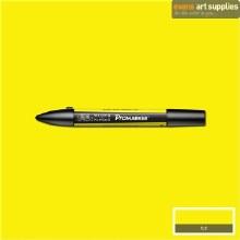 ProMarker Y657 Yellow