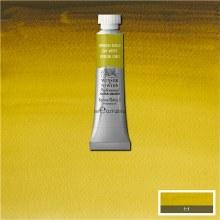 W&N Professional Watercolour 5ml Green Gold