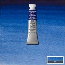 PWC 5ML INDANTHRENE BLUE