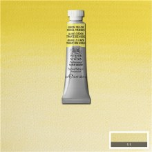 PWC 5ML LEMON YELLOW