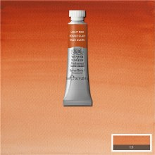 W&N Professional Watercolour 5ml Light Red