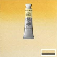 W&N Professional Watercolour 5ml Naples Yellow