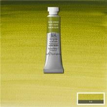 PWC 5ML OLIVE GREEN