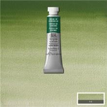W&N Professional Watercolour 5ml Oxide Of Chromium