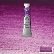 PWC 5ML PERMANENT MAUVE