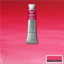 W&N Professional Watercolour 5ml Permanent Rose