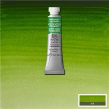 PWC 5ML PERMANENT SAP GREEN