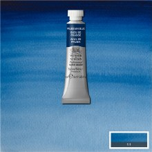 PWC 5ML PRUSSIAN BLUE