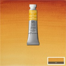 PWC 5ML QUINACRIDONE GOLD