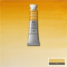 PWC 5ML RAW SIENNA