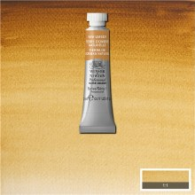 PWC 5ML RAW UMBER