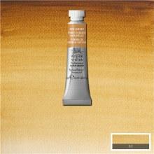 W&N Professional Watercolour 5ml Raw Umber