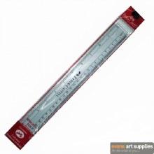 Redline 30cm Ruler