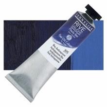 Rive Gauche 40ml Anthraquinone Blue
