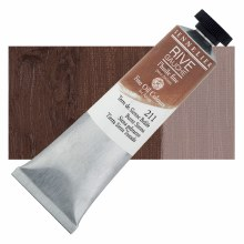 Rive Gauche 40ml Burnt Sienna