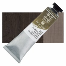 Rive Gauche 40ml Burnt Umber