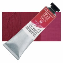 Rive Gauche 40ml Cadmium Red Deep Hue