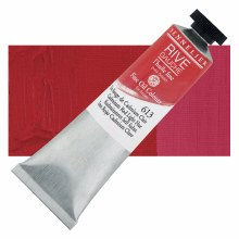 Rive Gauche 40ml Cadmium Red Light Hue