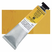 Rive Gauche 40ml Cadmium Yellow Deep Hue