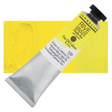 Rive Gauche 40ml Cadmium Yellow Light Hue