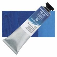 Rive Gauche 40ml Cerulean Blue Hue